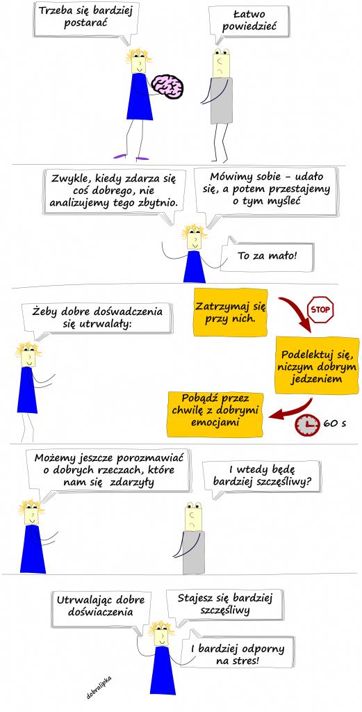 komiks_biznesowy