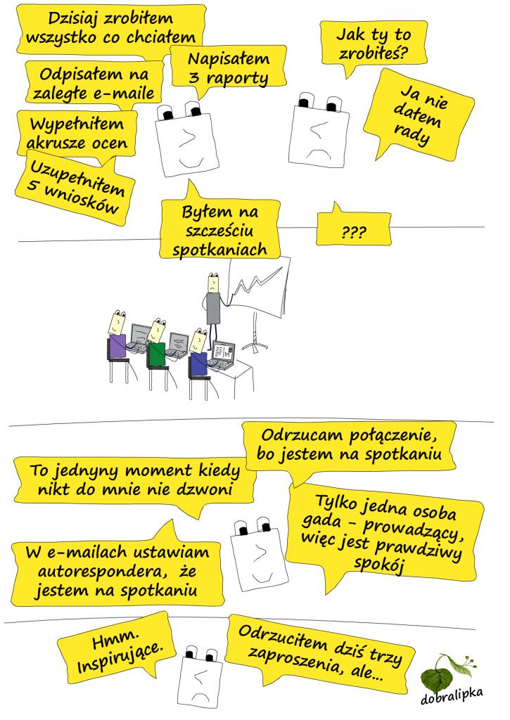 ukryta_moc_spotkań