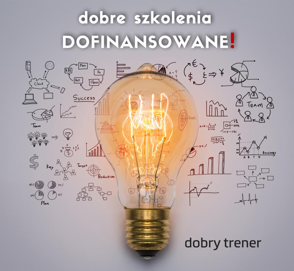 szkolenia_dofinansowane