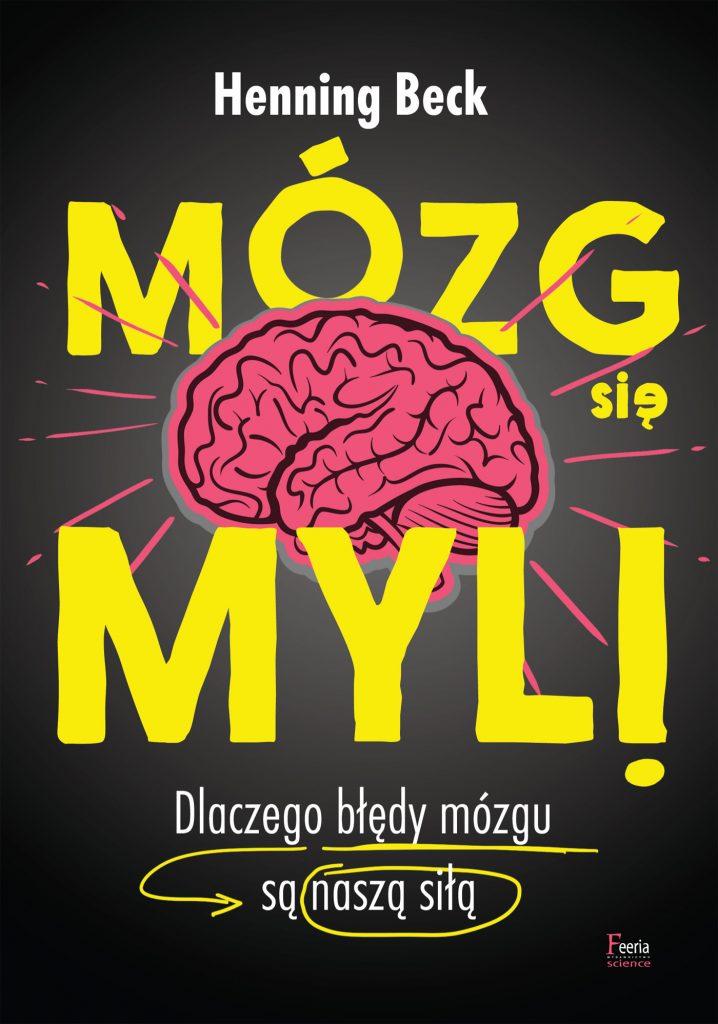 Mózg się myli